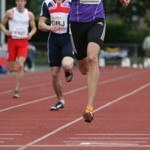 Loughborough International – Selection Policy