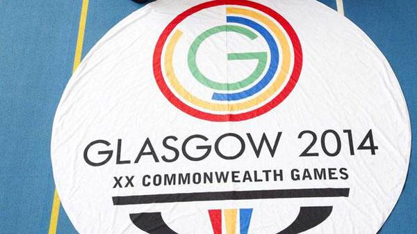 Mondo for Glasgow 2014