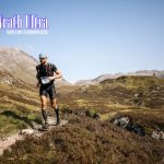 Cape Wrath Ultra 2018 gets underway