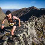 BEN NEVIS ULTRA – Scottish and English wins
