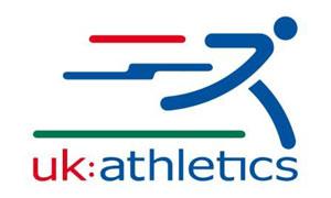 UK Athletics