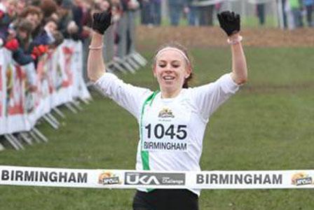 Purdue takes UK 2011 Cross Title