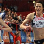 Clitheroe bags 3000 Euro Indoors Title