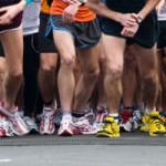 Yeovil Half Marathon report
