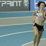 Clitheroe 4th at European Cup 10000m