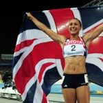 Silver for Ennis