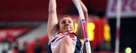 Holly Bleasdale for Birmingham Indoors