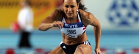 Ennis takes Silver in Istanbul