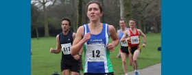 Deed, Heslop top UK finishers in Reading