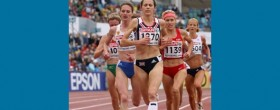 Jo Pavey eyes 10000m