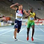 Gemili strikes Gold