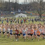 UK World Cross Trials
