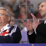 Eriksson quits post