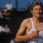 Steve Cram joins Endurance Programme