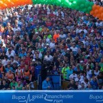 Ethiopian Double at Great Manchester Run