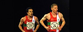 Pavey, Vernon dominant at UK Champs