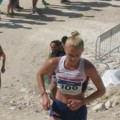 Emma Clayton - Mountain Running Champs
