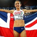 Jo Pavey aims for Euro Champs